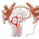 Epstein Barr Virus Symptome 800x265 1 150x150 - Naturheilkunde
