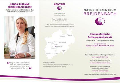 Flyer2021 420x292 - Naturheilkunde