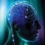 Neurostress 150x150 - Naturheilkunde