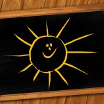 board 142741 1920 150x150 - Naturheilkunde