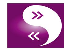 naturheilzentrum breidenbach EBV logo - Naturheilkunde