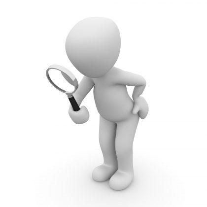 search 1013910 1920 420x420 - Naturheilkunde